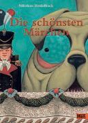 Cover-Bild zu Die schönsten Märchen von Heidelbach, Nikolaus