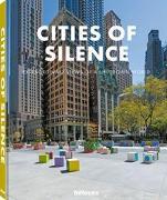 Cover-Bild zu Cities of Silence
