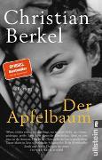 Cover-Bild zu Der Apfelbaum von Berkel, Christian