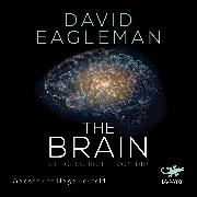 Cover-Bild zu Eagleman, David: The Brain (Audio Download)