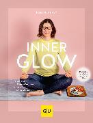 Cover-Bild zu Frey, Hannah: Inner Glow