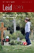 Cover-Bild zu Kinder und Jugendliche - ein Trauerspiel (eBook) von Radbruch, Lukas (Hrsg.)
