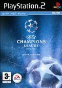 Cover-Bild zu UEFA Champions League 2006-2007