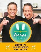 Cover-Bild zu Torres en la cocina (2)Las mejores recetas del programa / Torres in the Kitchen