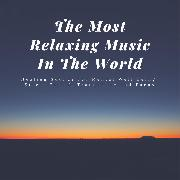 Cover-Bild zu eBook The Most Relaxing Music In The World