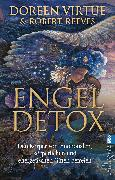 Cover-Bild zu Virtue, Doreen: Engel Detox