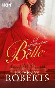Cover-Bild zu eBook El despertar de Belle