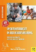 Cover-Bild zu eBook Sportunterricht in der Berufsbildung