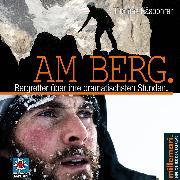 Cover-Bild zu eBook Am Berg