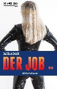Cover-Bild zu Der Job - Eins (eBook) von Mirador