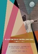 Cover-Bild zu El cortometraje español (2000-2015) : tendencias y ejemplos von Junkerjürgen, Ralf (Hrsg.)