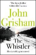 Cover-Bild zu Grisham, John: The Whistler