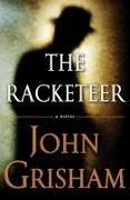 Cover-Bild zu Grisham, John: The Racketeer