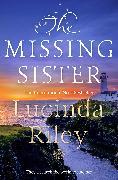 Cover-Bild zu Riley, Lucinda: The Missing Sister