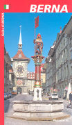 Cover-Bild zu Guida di Berna