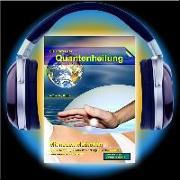 Cover-Bild zu Die Praxis der Quantenheilung 01 von Koch, Armin (Hrsg.)