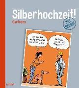 Cover-Bild zu Silberhochzeit!