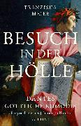 Cover-Bild zu Besuch in der Hölle von Meier, Franziska