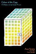 Cover-Bild zu Colors of the Cage (eBook) von Ferreira, Arun