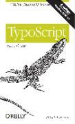 Cover-Bild zu TypoScript kurz & gut (eBook) von Lobacher, Patrick