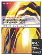 Cover-Bild zu Richtig einsteigen: Programmieren lernen mit Visual C++ 2010 (eBook) von Saumweber, Walter