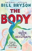 Cover-Bild zu Bryson, Bill: The Body