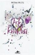 Cover-Bild zu Belitz, Bettina: Ask Kiriklari