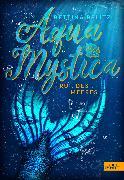 Cover-Bild zu Belitz, Bettina: Aqua Mystica (eBook)