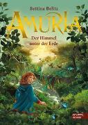 Cover-Bild zu Belitz, Bettina: Amuria