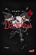 Cover-Bild zu Belitz, Bettina: Dornenkuss (eBook)