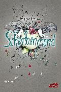 Cover-Bild zu Belitz, Bettina: Scherbenmond (eBook)