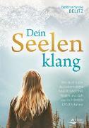 Cover-Bild zu Kyrala Belitz, Bettina: Dein Seelenklang