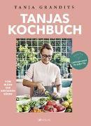 Cover-Bild zu Tanjas Kochbuch
