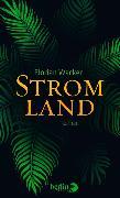 Cover-Bild zu Wacker, Florian: Stromland (eBook)