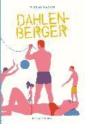 Cover-Bild zu Wacker, Florian: Dahlenberger (eBook)