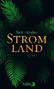 Cover-Bild zu Wacker, Florian: Stromland