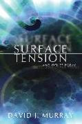 Cover-Bild zu Surface Tension and Other Poems (eBook) von Murray, David James