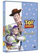Cover-Bild zu Toy Story 1 - Édition Exclusive
