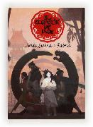 Cover-Bild zu Fabra, Jordi Sierra i: El corazón de jade (eBook)