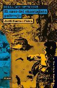 Cover-Bild zu Fabra, Jordi Sierra i: El caso del chantajista pelirrojo. Berta Mir detective (eBook)