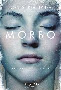 Cover-Bild zu Fabra, Jordi Sierra I: Morbo (eBook)