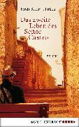 Cover-Bild zu Fabra, Jordi Sierra i: Das zweite Leben des Señor Castro (eBook)