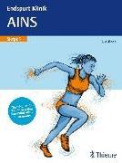 Cover-Bild zu Endspurt Klinik Skript 7: AINS (eBook)