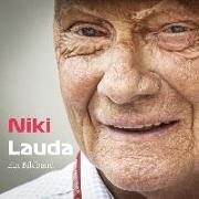 Cover-Bild zu Niki Lauda von Brunnthaler, Frederic