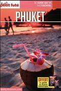 Cover-Bild zu Phuket 2018 von Dray, Maxime