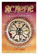 Cover-Bild zu Scheme (eBook) von Sommersby, Jennifer