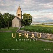 Cover-Bild zu Ufnau von Ruoss, Markus (Mitglied Hrsg-Gremium)