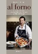 Cover-Bild zu Al Forno von Del Principe, Claudio