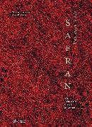 Cover-Bild zu Safran - Das rote Gold von Durrer, Urs