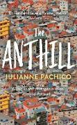 Cover-Bild zu The Anthill (eBook) von Pachico, Julianne